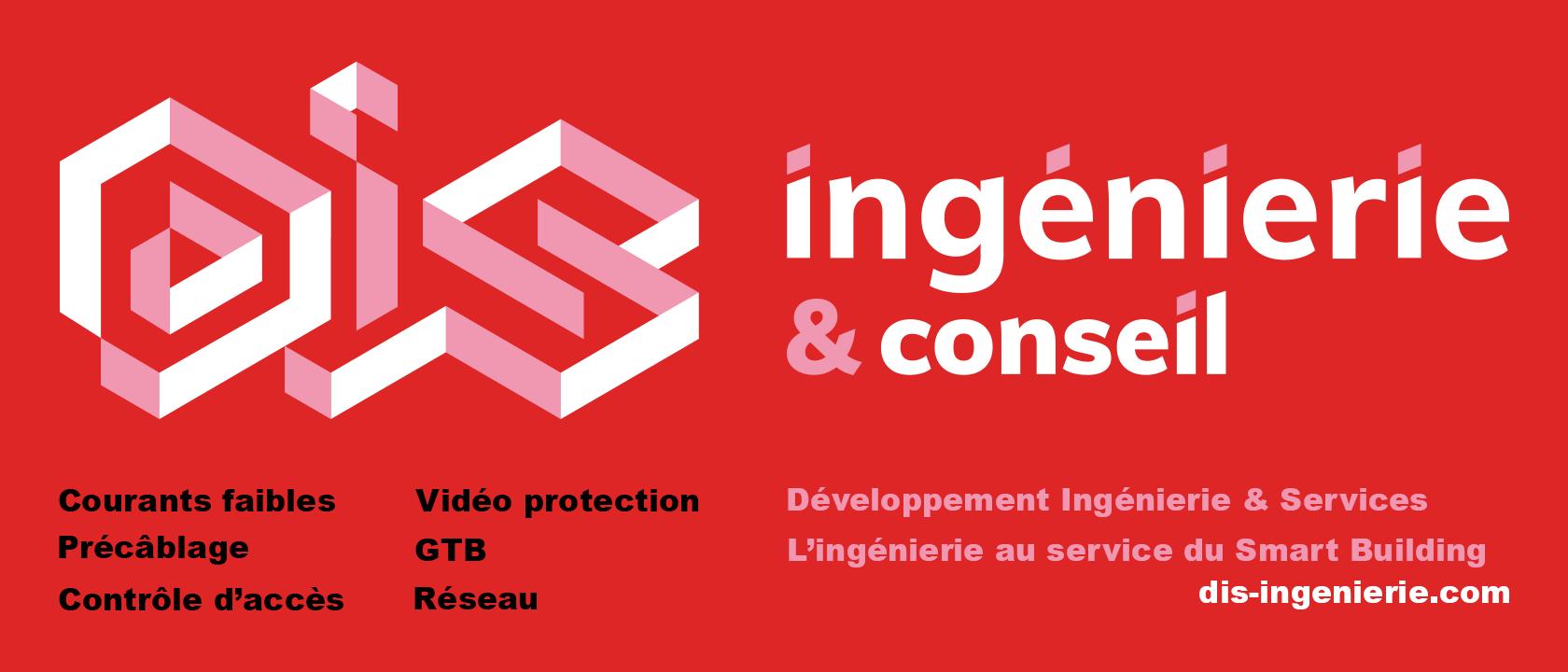 Développement Ingénierie & Services